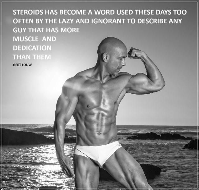 gERT STEROIDS.jpg