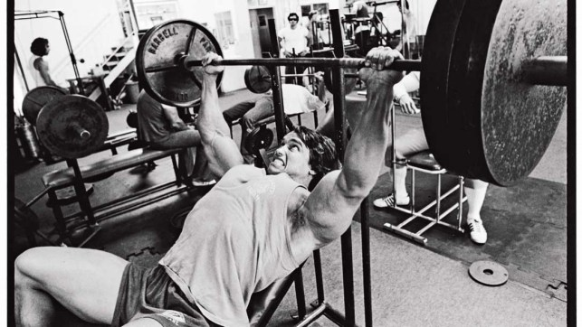 arnold-incline-barbell-bench-press