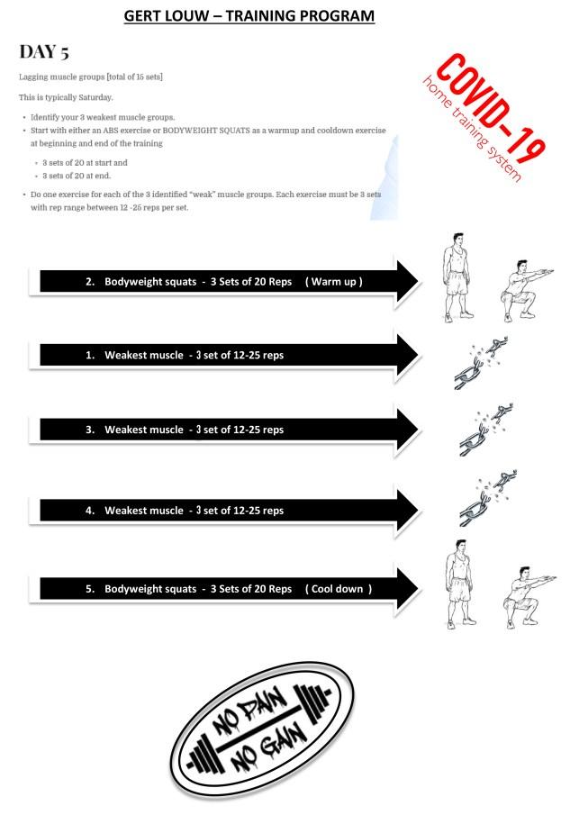 GERT-LOUW-5-DAY-TRAINING-PROGRAM-5