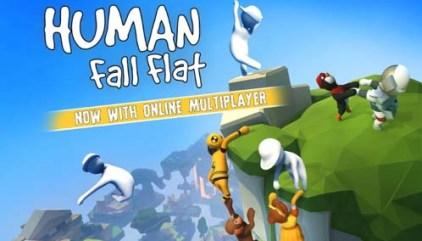 Scrap Mechanic creator Axolot Games to publish Raft
