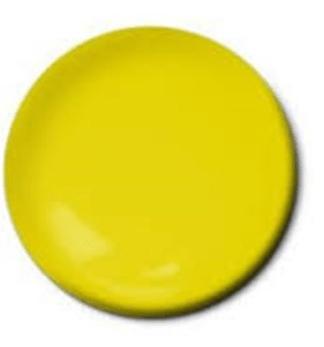 Model Master 4357 Luna Yellow Acryl Model Master Acryl verf 4357
