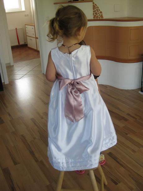 Kinderkleider Hochzeit