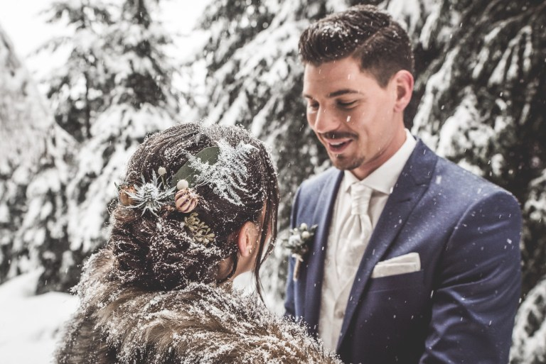 WinterWeddingLand-221