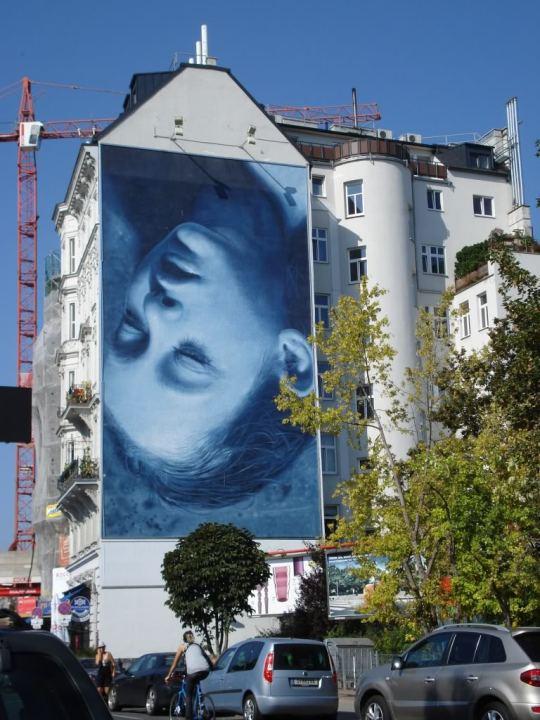 wenen2011_07