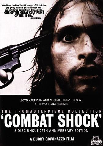 Combat_shock
