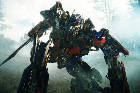 transformers_revenge_fallen
