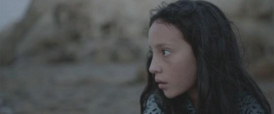 Alba (Macarena Arias)