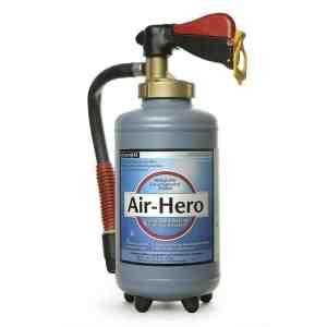 SinoAir Air-Hero