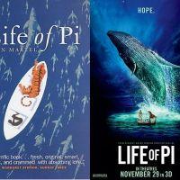Approfondendo / Vita di Pi, il libro e il film