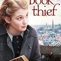 Recensionando / Storia di una ladra di libri