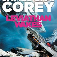 Recensionando / Leviathan Wakes (The Expanse #1)
