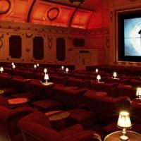 Specialando / il Listone 2015 Film