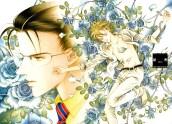 Himitsu (Top Secret) v03 ch05 pg004-005 copia