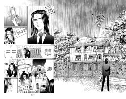 Himitsu (Top Secret) v03 ch05 pg036-037 copia