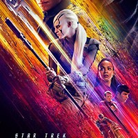 Recensionando / Star Trek Beyond