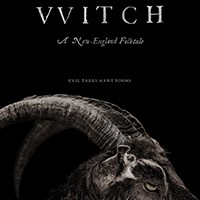 Recensionando / The Witch
