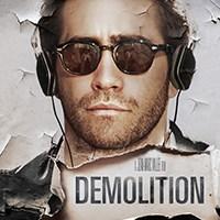 Recensionando / Demolition: Amare e Vivere