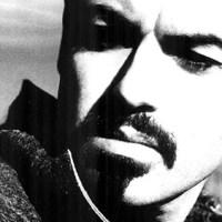 Approfondendo / Io e George Michael: una videografia