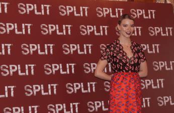split_anya