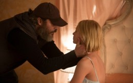 cannes70_youwereneverreallyhere
