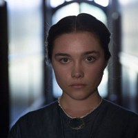 Recensionando / Lady Macbeth