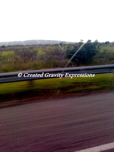 Photo Credit: © Created Gravity Expressions 2015