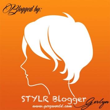 stylr signature