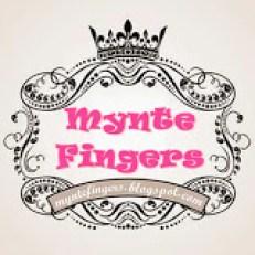 Mynte Fingers