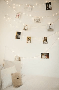 2015-07-16 12_21_21-fairy light bedroom - Google Search