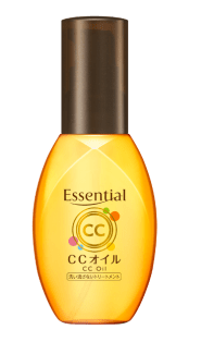 2015-10-05 17_03_04-Essential CC Oil without backer card.tif - Windows Photo Viewer