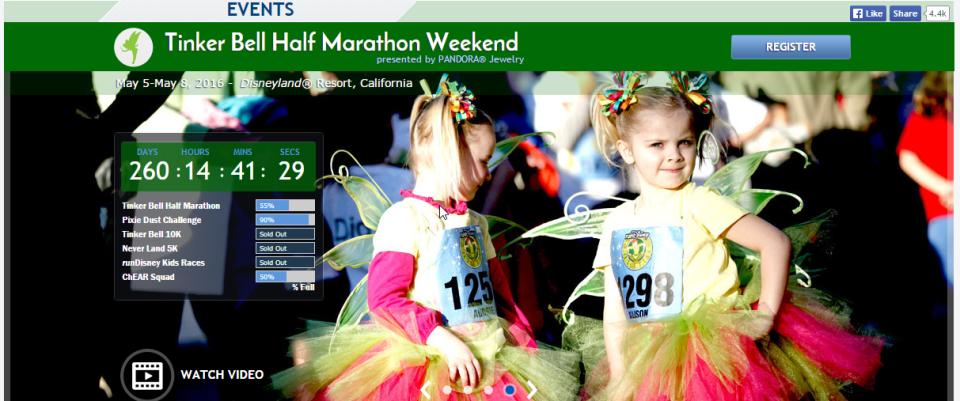 2015-08-18-09_18_31-Race-Registration-_-Tinker-Bell-Half-Marathon-_-runDisney