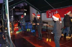 Weihnachtsmarkt Eiserfeld 2013 00111_konv_1-w-markt
