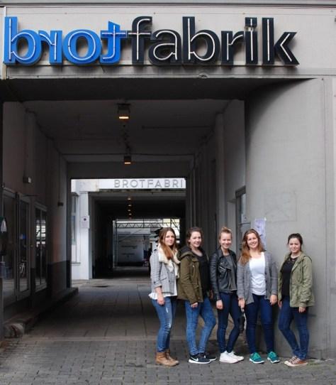 gee whiz! Brotfabrik 2014-6-29 ohne Karol