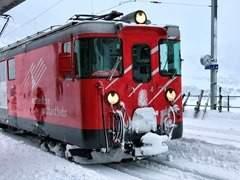 Sedrun_Matterhorn-Gotthard-Bahn