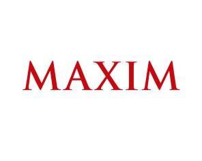 58866-9260886-maxim_logo_high_res_jpg3