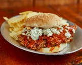 buffalo-chicken-sandwich