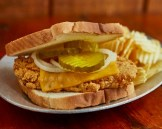 fried-catfish-sandwich