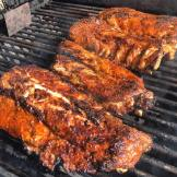 full-rack-ribs