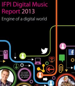 ifpi_digital_music_report