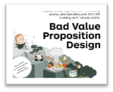 bad_value_proposition_design
