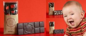 Schokolade selber herstellen