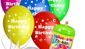 Die 10 Besten Geschenke Zum 18 Geburtstag 2019 Geschenkebloginfo