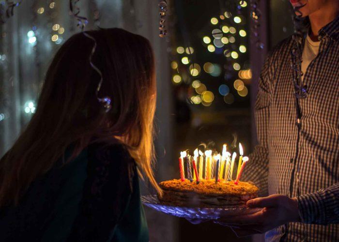 Geschenkidee Zum 80 Geburtstag 24tlg Ddr Paket Lustige Ossi Box