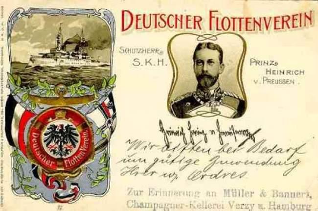 1-Deutscher_Flottenverein_Postkarte_1902
