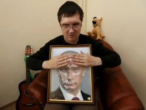 Putin für Blinde, Quelle: https://fotodnia.ru/foto-dnya-15-marta-2016-goda/