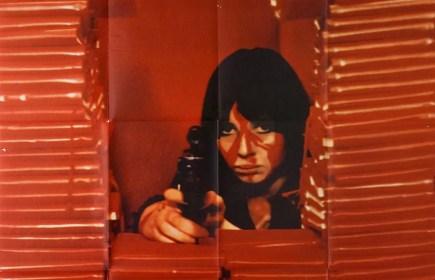 Perspektivenwechsel. Subversionen im Schweizer Film der langen 1960er Jahre
