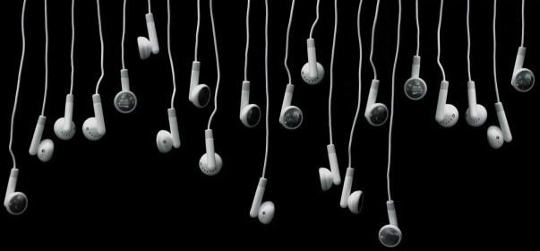 #Zuhören. Die politischen Fallstricke einer schönen Idee