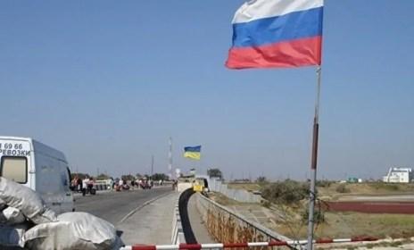Politik und Völkerrecht. Drei internationale Völkerrechtsexpertinnen diskutieren über die Annexion der Krim