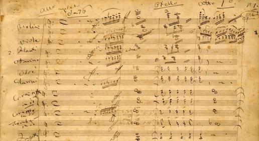 Otello heute. Diversität und Repräsentation auf der Opernbühne
