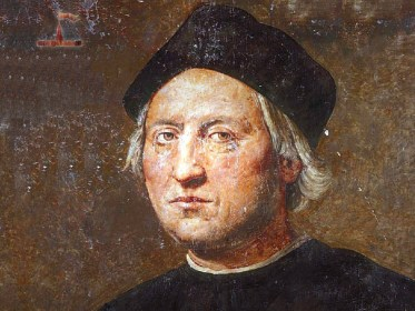 Die italienische Ausnahme. Cristoforo Colombo in Genua